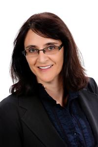 Christine Goulet