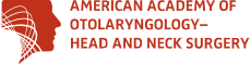 American Academy of Otolaryngology Hea and Neck Surgery