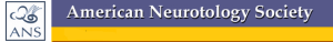 American Neurotology Society